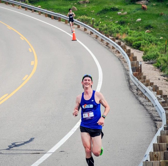 Colorado Run 10k-3